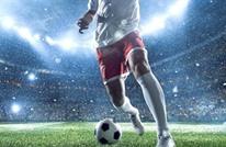 مشاهير كرة القدم بدون أندية حتى الآن (إنفوغراف)