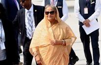 """بنغلاديش تأمر بحذف وثائقي لـ""""الجزيرة"""" يتناول قادة البلاد"""