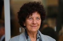 """وزيرة فرنسية تحذر من """"اليسار الإسلاموي"""" داخل الجامعات"""