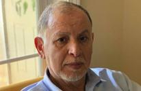 ناشط ليبي: ثورة 17 فبراير صمدت أمام هجمات عاتية