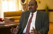 مسؤول سوداني: ملف التطبيع بحاجة إلى مناقشة