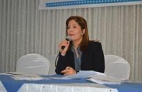 """اتحاد المرأة الفلسطينية يتحدث لـ""""عربي21"""" عن الانتخابات"""