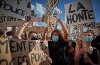السجن ثلاث سنوات لوزير فرنسي أسبق بتهمة اغتصاب موظفة