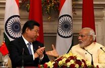 صراع محموم بين الهند والصين على النفوذ في أفغانستان