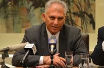 """""""عربي21"""" تحاور أمين عام حزب الشعب حول انتخابات فلسطين"""