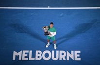 دجوكوفيتش يتوج ببطولة أستراليا المفتوحة للمرة الـ9 بتاريخه