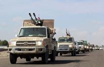 """12 قتيلا في أبين اليمنية بينهم عناصر من """"الحزام الأمني"""""""