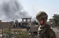 بعد تصاعد الهجمات.. هل يعجّل بايدن في سحب قواته من العراق؟