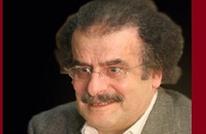 """وليد سيف.. من """"التغريبة الفلسطينية"""" إلى """"ثلاثية الأندلس"""""""