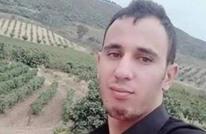الجزائر.. الإفراج عن معتقل تعرض للتعذيب والاعتداء الجنسي