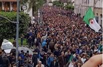 تصعيد ومنع مسيرات بالجزائر.. هل تريد السلطة وقف الحراك؟