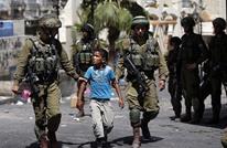 """بلينكن يصف الاحتلال بـ""""الوضع الفلسطيني"""".. وسخرية واسعة"""