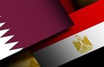 الكويت تحتضن أول مباحثات مصرية قطرية بعد قمة العلا