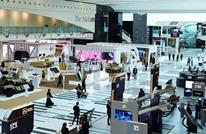 الإمارات توقع صفقات أسلحة بقيمة 1.6 مليار دولار