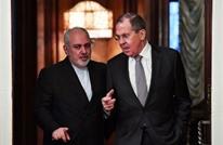 صحيفة: ما الذي يمنع روسيا من مساعدة إيران لتطوير أسطولها الحربي؟
