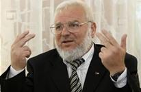 عزيز دويك لعربي21: تحركات لمنع ترشح الإسلاميين بالانتخابات