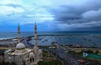 غزة من أقدم مدن العالم وخط متقدم دفاعا عن فلسطين وبلاد الشام