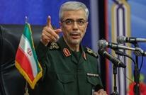طهران: دول عربية تورطت في اغتيال سليماني ولدينا وثائق