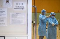 """أمريكا ترفض خضوع دبلوماسييها لمسحات """"شرجية"""" بالصين"""