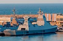دبلوماسي إسرائيلي: مشاريع الطاقة مع الخليج على حساب مصر