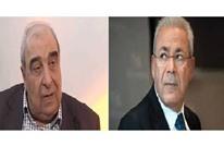 خبيران يستبعدان الرهان على دور أمريكي حاسم في سوريا