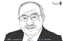 """نجم الدين أربكان.. ذكرى رحيل """"معلم"""" أردوغان (بورتريه)"""