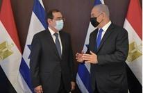مستشرق إسرائيلي: إعلام مصر تجاهل حفاوتنا الحارة بوزير الطاقة