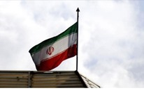 جنرال إسرائيلي: فشلنا في وقف تحركات إيران على الحدود