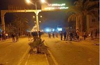 """التهميش يحول الجنوب الجزائري لـ""""قنبلة موقوتة"""" بوجه الدولة"""