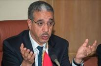 """وزير من """"العدالة والتنمية"""" المغربي لا يمانع زيارة الاحتلال"""