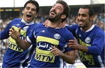 فيروس كورونا يخطف لاعبا إيرانيا ثانيا في ظرف أسبوع