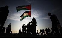 40 إلى 50 ألف مراقب محلي ودولي للانتخابات الفلسطينية
