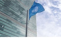 """""""حقوق الإنسان"""" يقر تشكيل تحقيق دولي بانتهاكات الاحتلال"""
