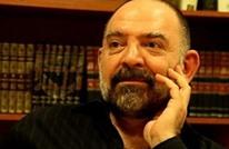 تخوف وغضب بين النشطاء بعد اغتيال ناشط سياسي في لبنان