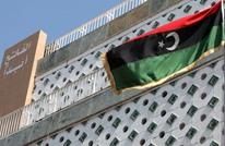 """ترحيب عربي وغربي بانتخاب """"السلطة التنفيذية"""" في ليبيا"""