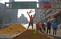لوفيغارو: لبنان يمر بظروف أزمة قاسية وغير مسبوقة