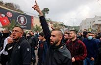 استمرار الاحتجاجات بالبلدات الفلسطينية بالداخل المحتل (شاهد)