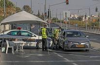 استمرار حشد فلسطينيي 48 للتظاهر السبت.. ومساع لعرقلتهم