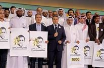"""تفاصيل جديدة لـ""""عربي21"""" عن ملابسات الإفراج عن محمود حسين"""