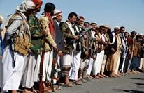 """واشنطن تتجه لرفع صفة """"الإرهاب"""" عن الحوثي.. وترحيب أممي"""