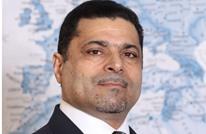 قيادي ليبي: الحكومة الجديدة أمامها فرصة لتثبت ولاءها للوطن