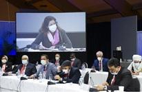 الصلابي يدعو السلطة المنتخبة بليبيا لإنجاز المصالحة والانتخابات