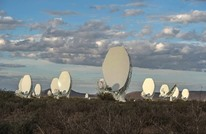 حقائق مذهلة عن أكبر تلسكوب بالعالم لرصد ألغاز الكون (شاهد)