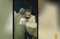 الجزيرة: السلطات المصرية تفرج عن محمود حسين