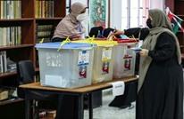 السلطة التنفيذية الجديدة.. كيف تراها المكونات الليبية؟