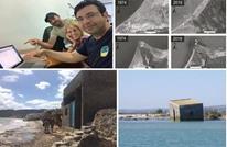 """عصام حجي لـ""""عربي21"""": تداعيات خطيرة لتآكل شواطئ مصر"""