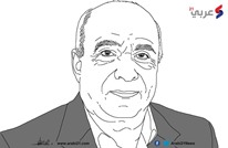 عبد الستار قاسم.. قاوم الرصاص والسجون والاحتلال (بورتريه)