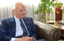 وفاة نائب لبناني متأثرا بإصابته بفيروس كورونا