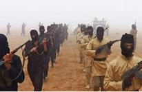 26 قتيلا لقوات الأسد بكمين جديد لتنظيم الدولة شرقي سوريا