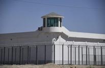 إندبندنت: رأي قانوني يتهم الصين بجرائم ضد الإنسانية